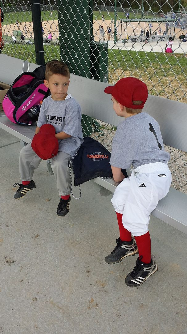 photo baseball6_zps5nf2dxhf.jpg