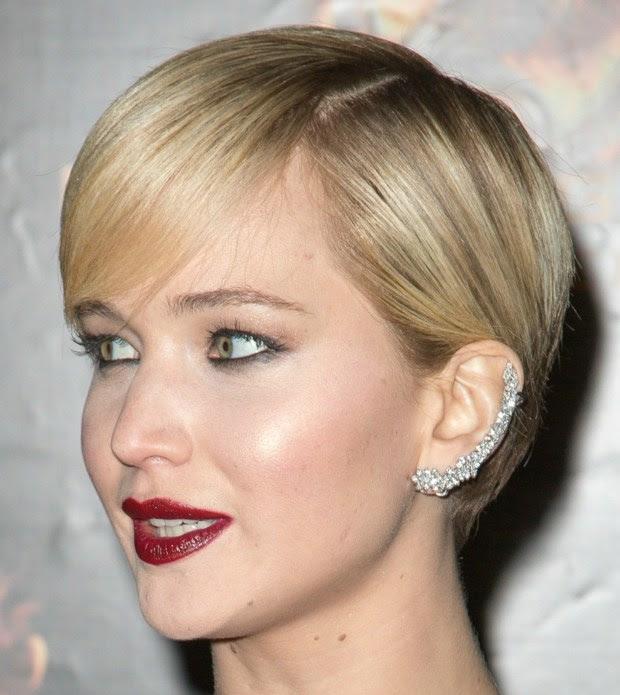 Kurze Haare Bilder Keira Knightley Rihanna Frisuren Bob Clm