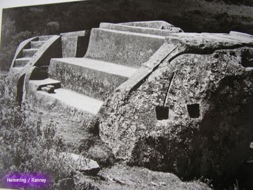 Monolithe de rumihuasi3