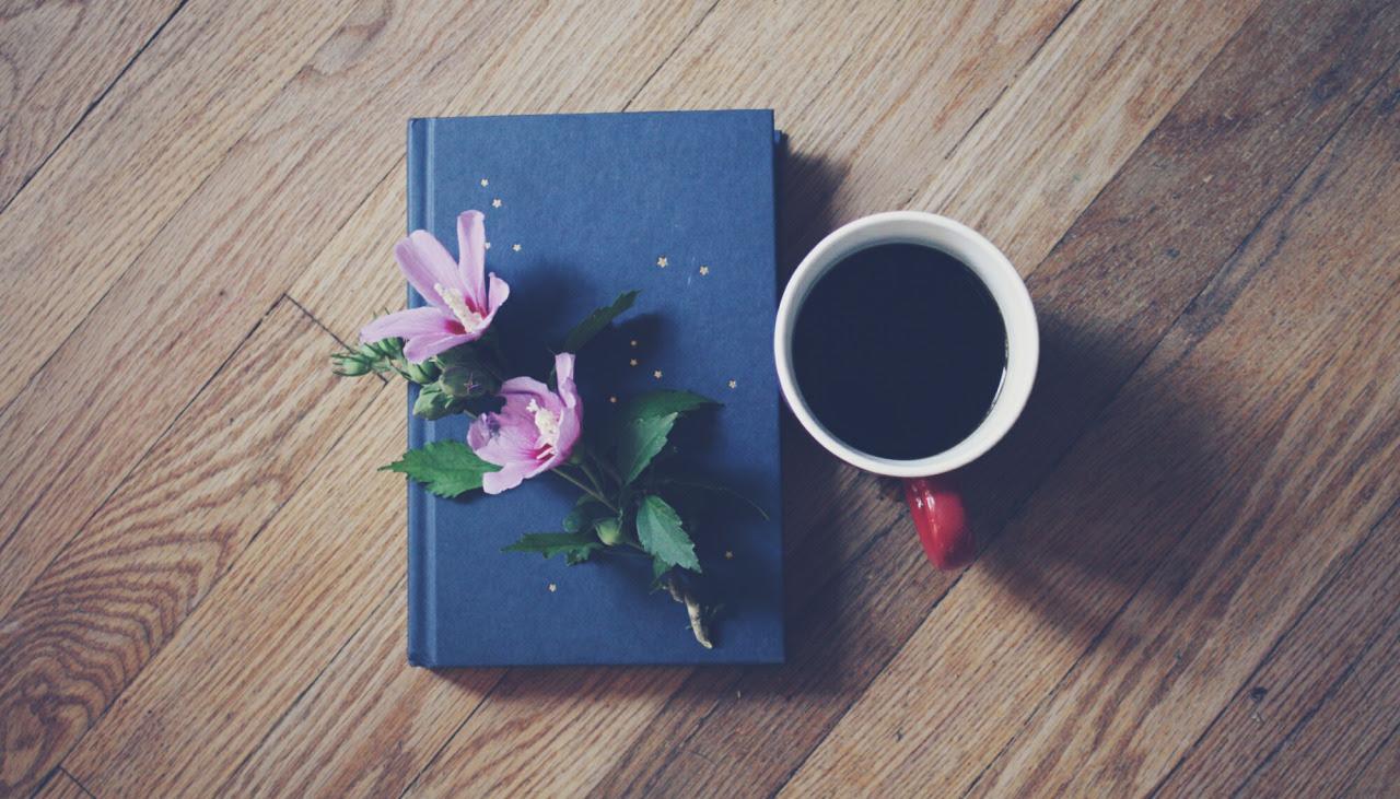 10 Frases Sobre Café Inspiradas Na Literatura Resenhas à La Carte