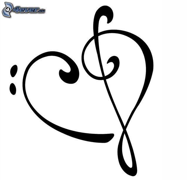 Música En El Corazón