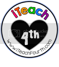 iTeach Fourth