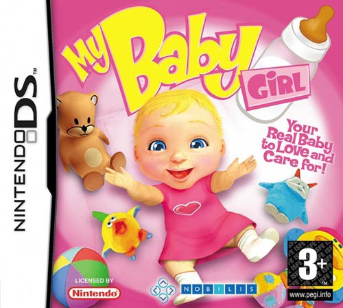 http://img.game.co.uk/ml/3/3/6/5/336596ps_500h.jpg