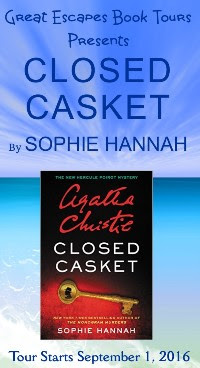 CLOSED CASKET small banner