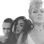 Pink's Most Popular Non-singles Revealed - Official Charts Company