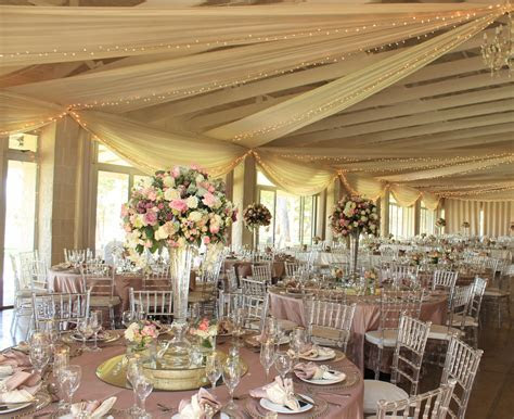 Best Wedding Venues in Zimbabwe   My Guide Zimbabwe