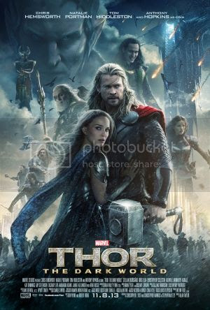 Thor: The Dark World photo l_1981115_5c6cf887_zps05cb34d8.jpg