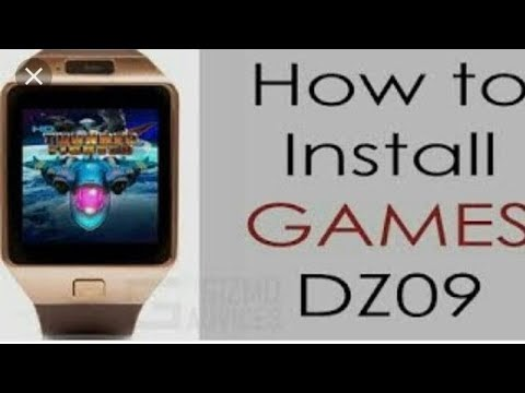 Connect smartwatch to android phone HOW: How to download