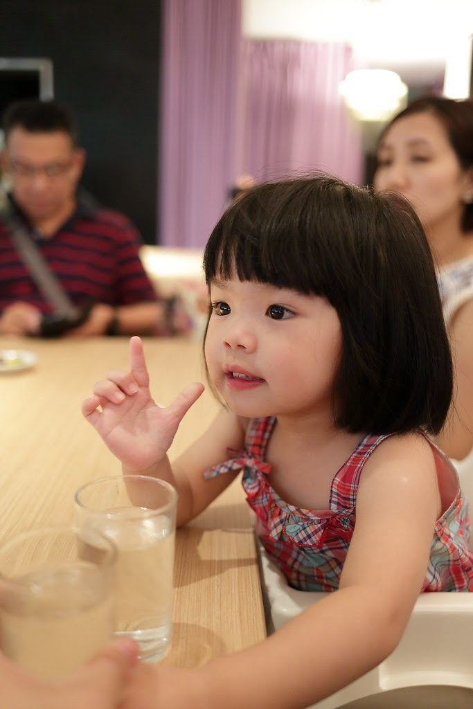 2014吉隆坡_0296