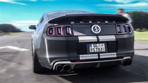 ford mustang shelby gt  dodge challenger hellcat