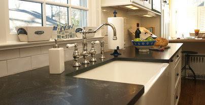 Montclair, NJ Kitchen & Bath Designers