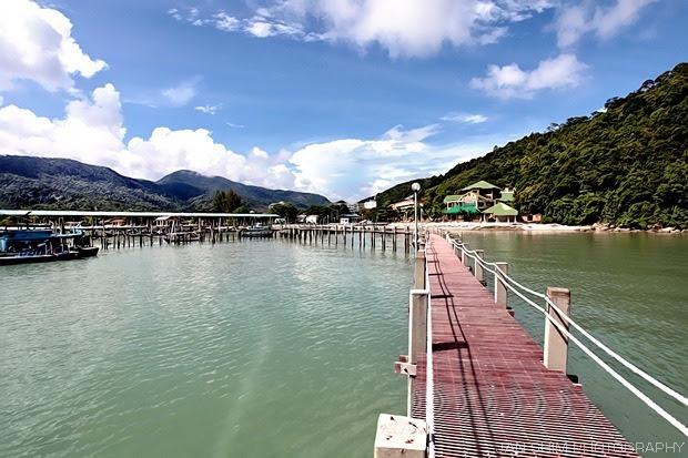 TourismMsia-3558