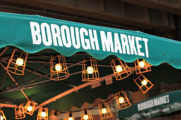 borough-market-london-uk
