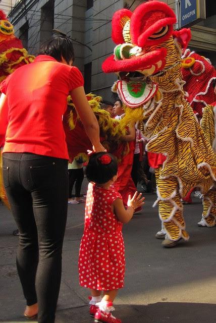 Chinese New Year 2012_5