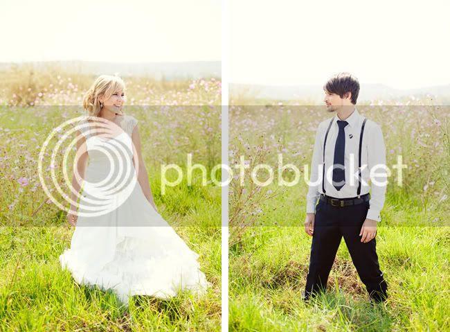 http://i892.photobucket.com/albums/ac125/lovemademedoit/FA_sharethelove_035.jpg?t=1304431452