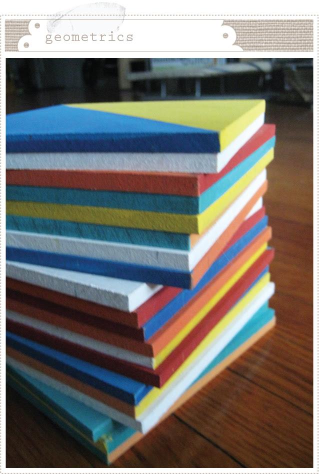 geometrics1a