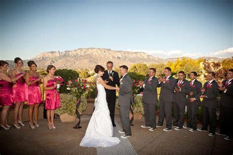 Albuquerque, New Mexico Wedding Venues and Events   Tanoan