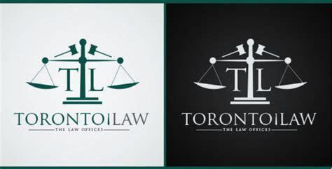 law firm logo designs  inspiration techclient