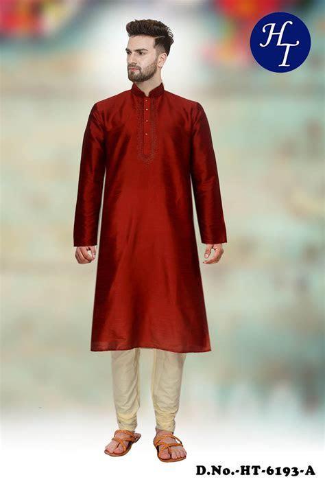 kurta pajama wholesalers,manufacturers & exportor   Hitesh