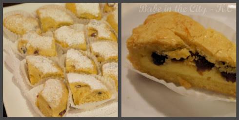 bakes1