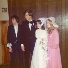 wedding reception of the 80's   Beautifully decorated