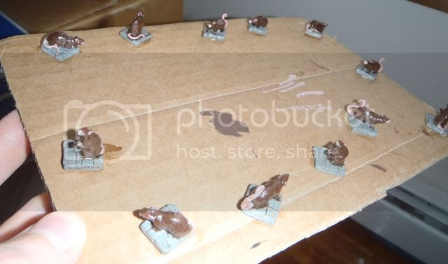 Bones rats - Quickshaded photo Gaming076s_zpsd03a54c2.jpg