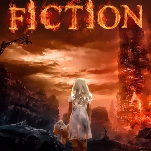 www.facebook.com/fictionbandny