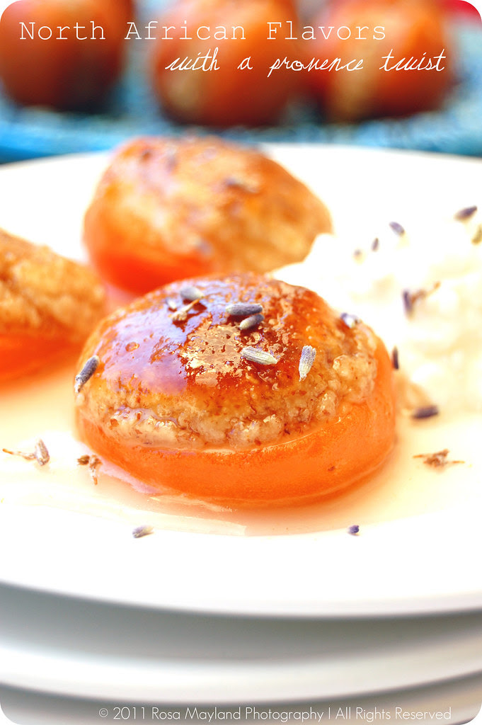 Baked Apricots 1 bis