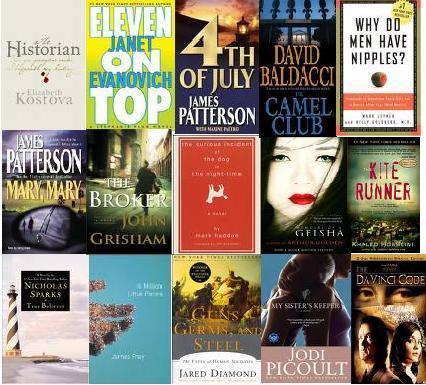 Skatt utleie: Best seller books