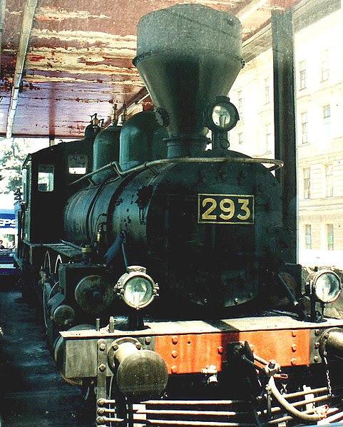 Ficheiro:Locomotive 293.jpg