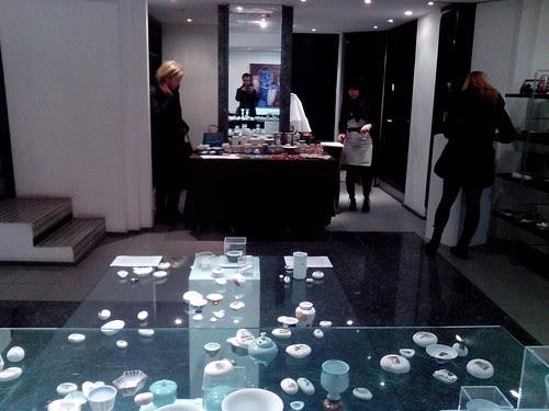 Visita improvvisata da Arte Giappone by Ylbert Durishti