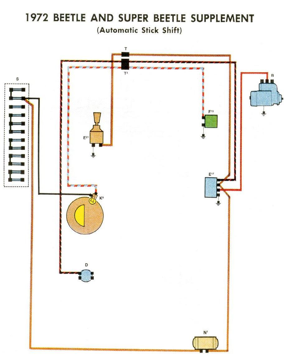 Diagram 1969 Vw Bug Coil Wiring Diagram Full Version Hd Quality Wiring Diagram Lyne Diagram Mille Annonces Fr