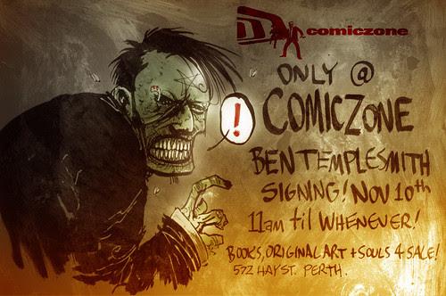 comiczone01.jpg