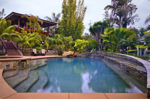 Southern California Landscaping - Calimesa, CA - Photo Gallery ...