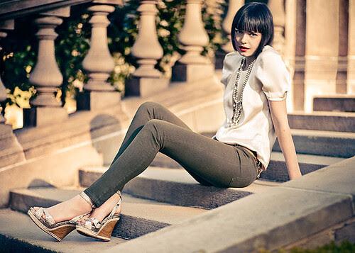 CharlesDavid, Fashion, Shoes, Designershoes, Beautiful, Fashionwear, Parisian, French, Chic, Modern, Elegant, Sophisticated