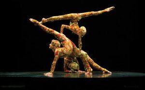 contorsion-kooza-cirque-soleil
