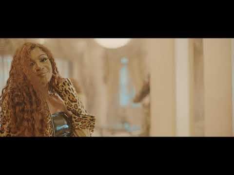 Wale Turner – Bosi ft. Olamide (VIDEO)