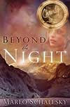 Beyond the Night from Marlo Schalesky