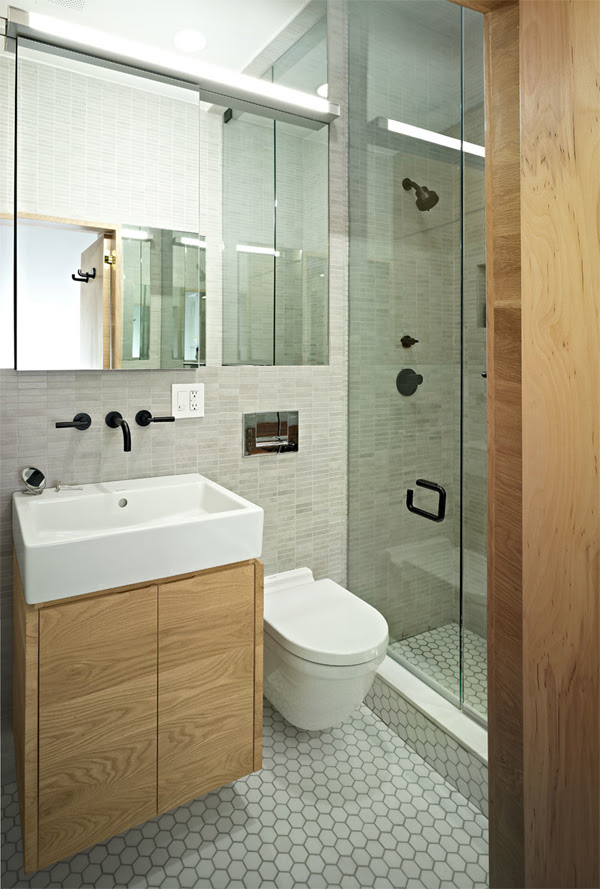Tiny Shower Room Ideas Interior Design Ideas