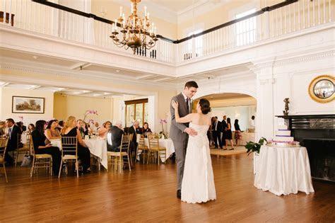 Pittsburgh Golf Club Wedding ~ Susie and David » John