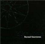 Beyond Sanctorum - Therion