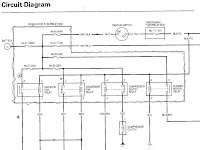 Briggs And Stratton Ignition Coil Wiring Diagram