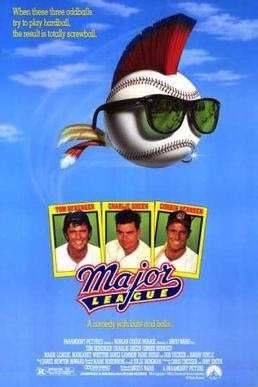 Major League (film)