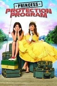 Prinzessinnen Schutzprogramm Ganzer Film Deutsch