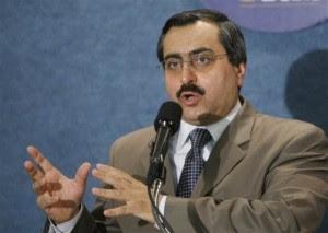 Behind Enemy Lines Radio, Iran Nuclear Deal