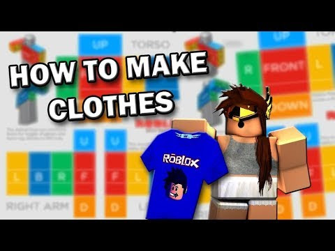 Stolen Shirt Roblox Roblox Shirtspants Stealer Discord Bot Updated Roblox Free Level 6 Executor