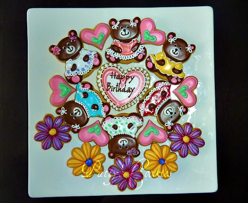 P1050635 by pattycookies