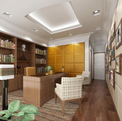 Study Room | Study Room Furniture | Study Desk | Room Study ...