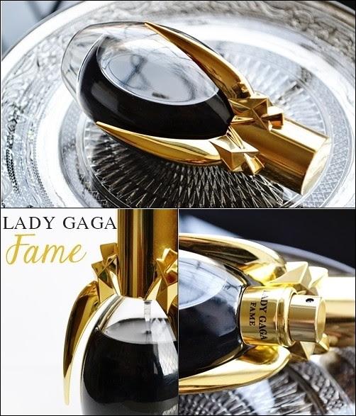 Lady_Gaga_Fame_perfume
