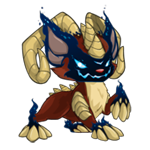 http://images.neopets.com/images/nf/acara_mutant_happy.png
